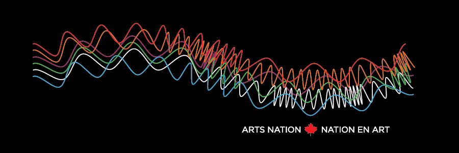 ARTS NATION_NATION EN ART Logo_Eng-black