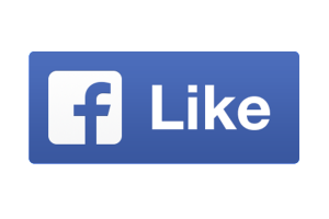 new-facebook-like-button