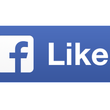 """Making """"Likes"""" Count: Using Digital Tools for Real Change"""